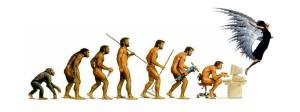 evolution-header-940x3501-930x350