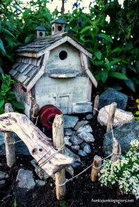 01-fairy farm garden Funky Junk Interiors-0231