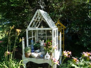 Marlene-Kindreds-fairy-conservatory