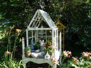 Marlene-Kindreds-fairy-conservatory