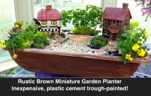 Miniature-garden-english-village-edenmakersblog