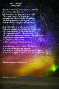 tao 61 image and text